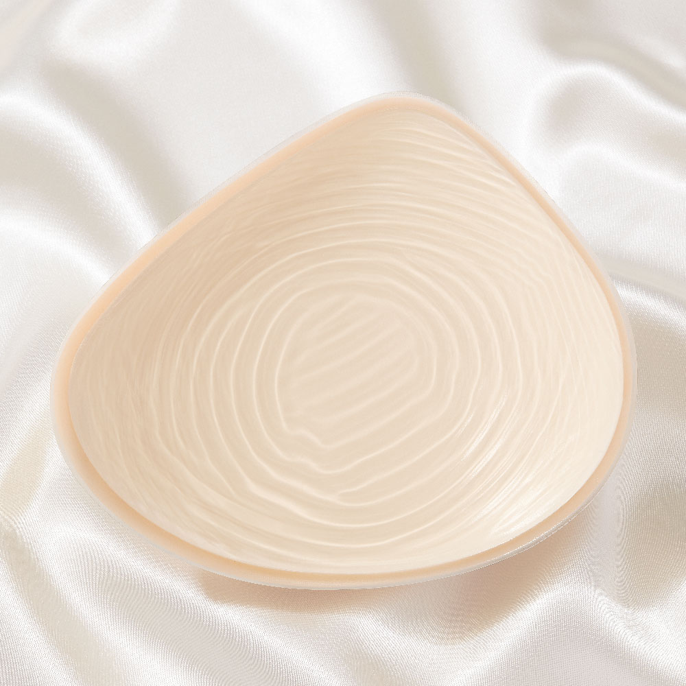 Natura Cosmetic 3E 322 Brustprothese, 3-schichtige Brustprothese