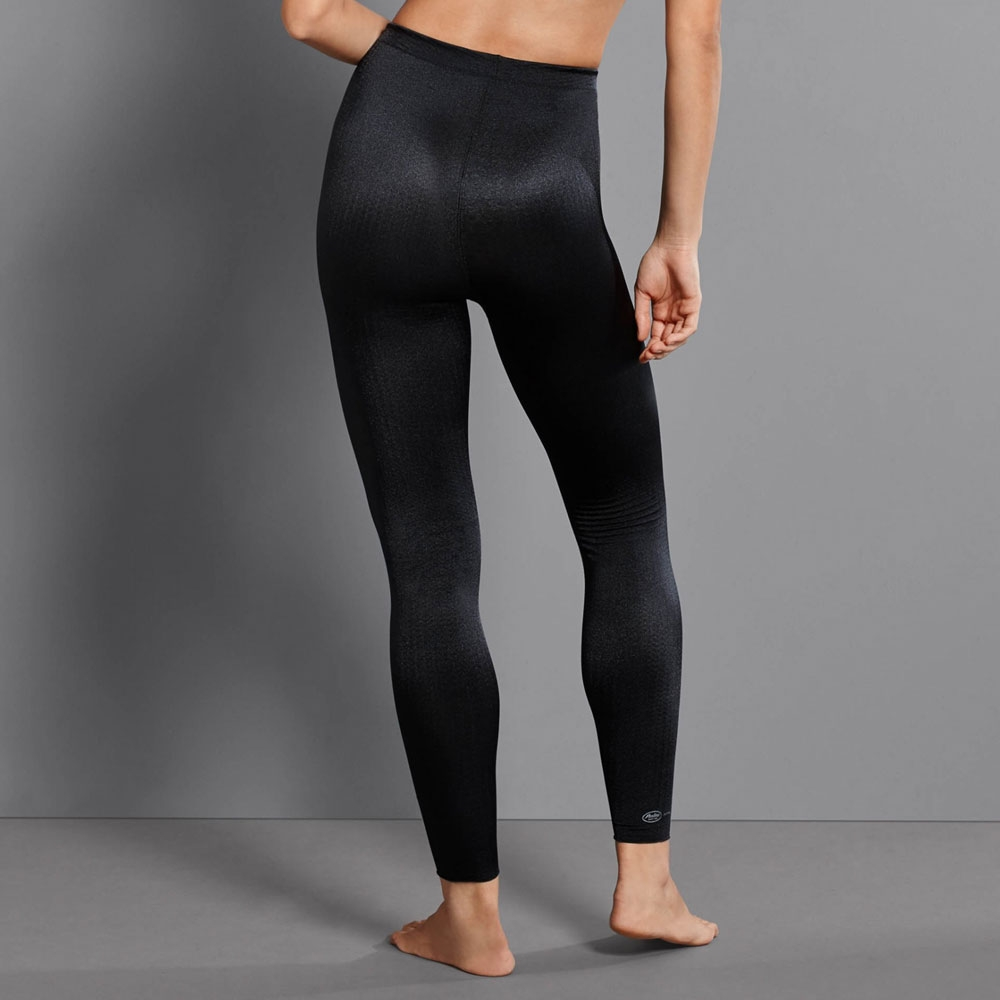 Anita Sport Tights Massage 1695, Rückseite