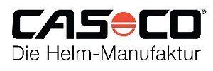 CASCO International GmbH, Deutschland