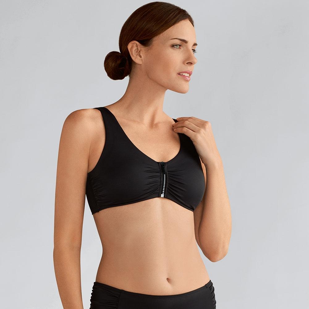 Amoena Cocos TP Prothesen Bikini Top, Base Image
