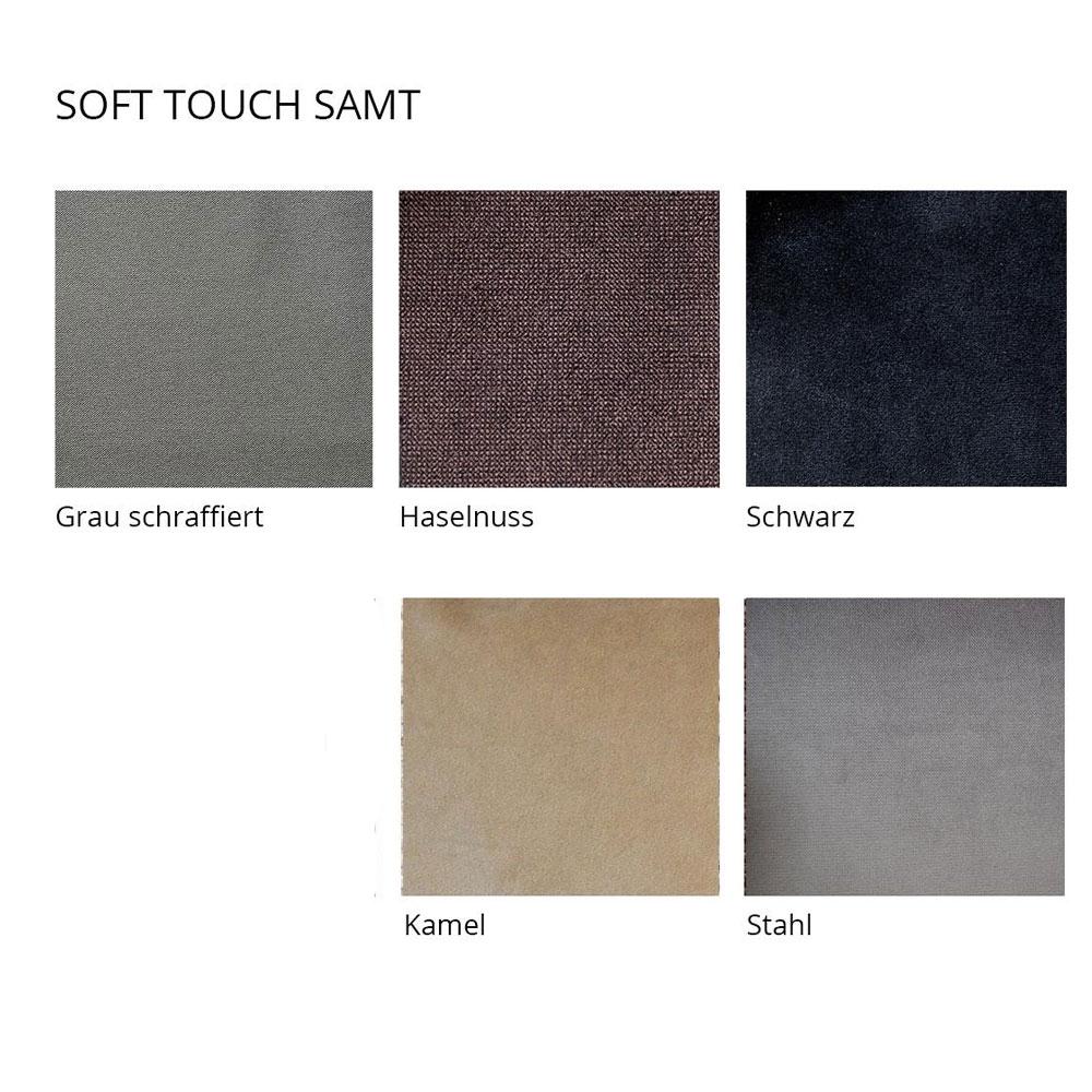 Kamel-Soft-Touch| Stoff-Farbpalette Aufstehsessel Moderner Komfort