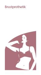 Sublogo Kaphingst Brustprothetik