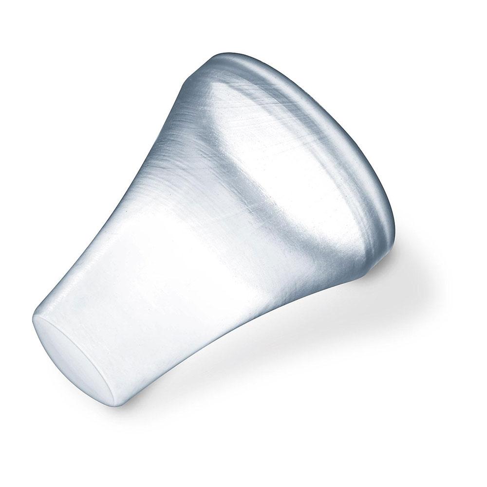 Schutzkappen für das Ohrenthermometer FT 58 für eine hygenische Messung