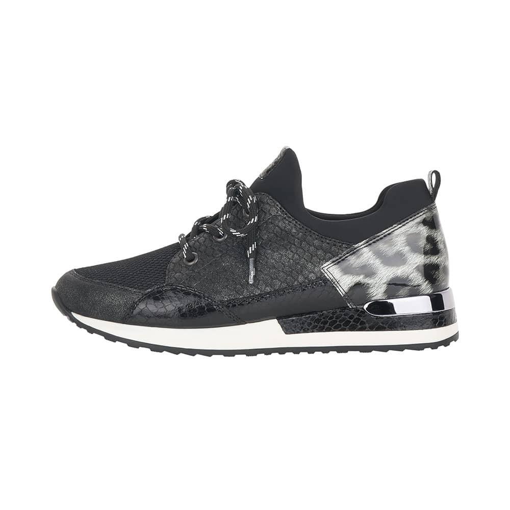 remonte-sneaker-scuba-leo-schwarz-aussenseite-spange