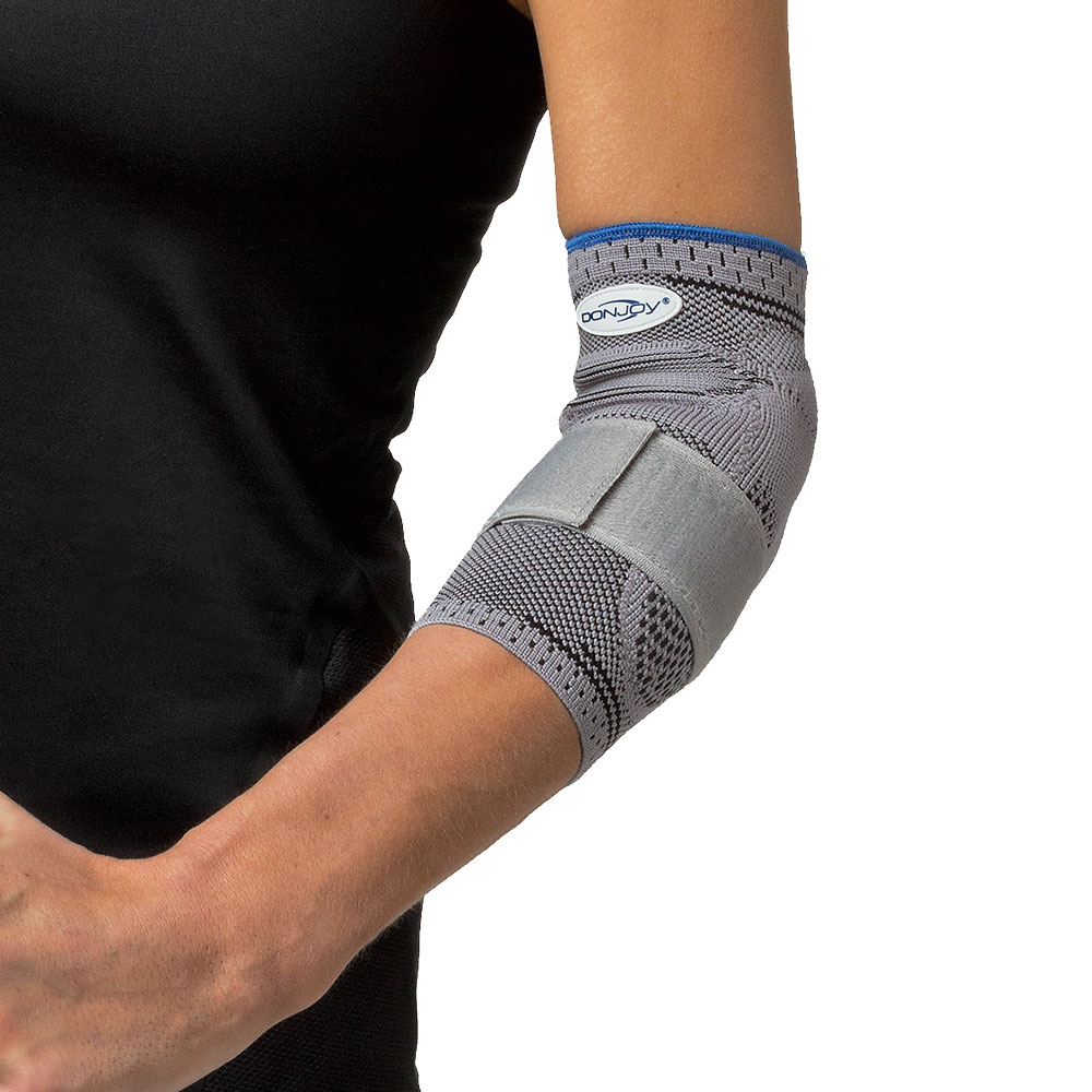 DJO Global Ellenbogenbandage EpiForce®