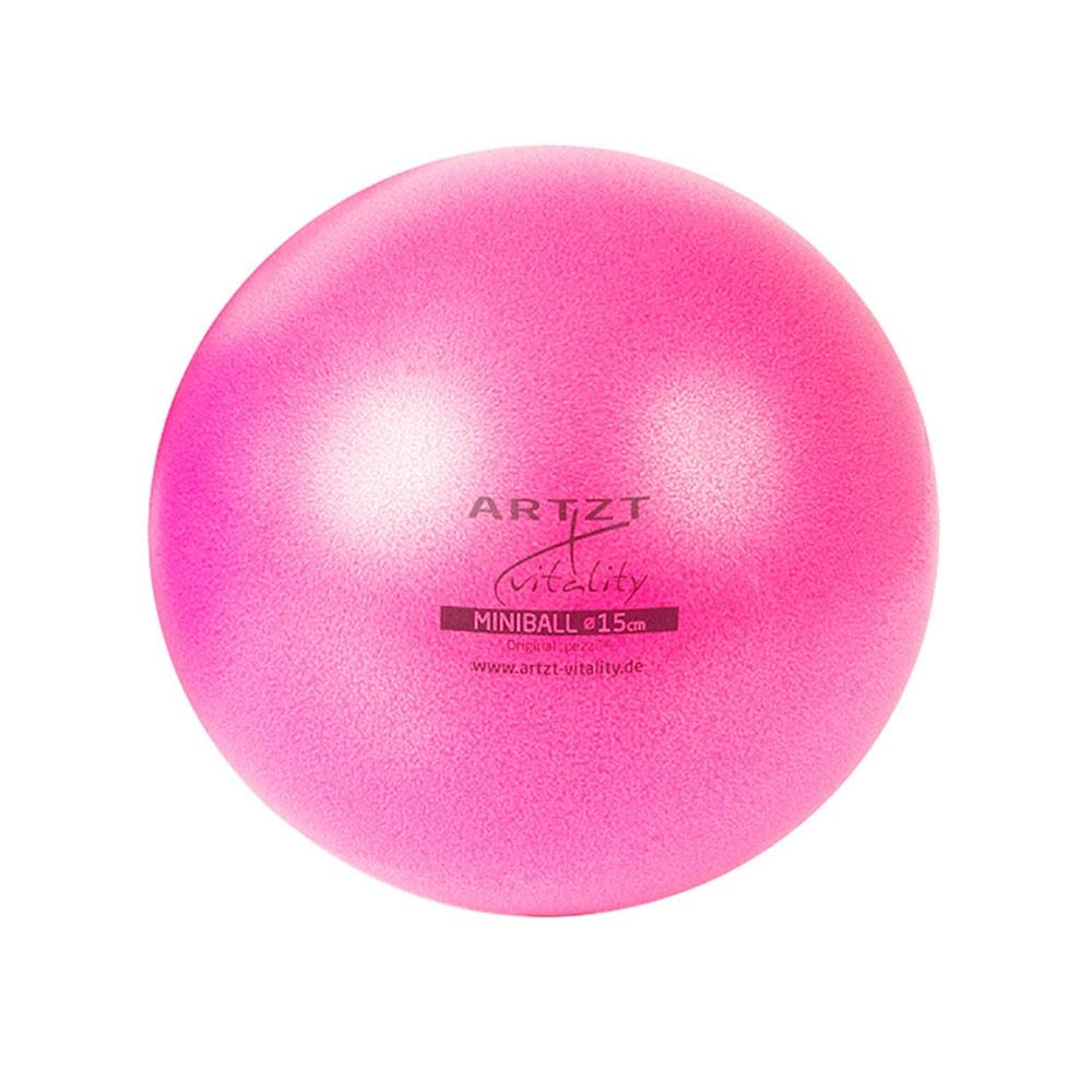 Miniball von Artzt vitality in verschiedenen Größen