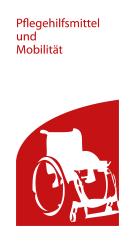 Sublogo Kaphingst Pflege & Mobilität