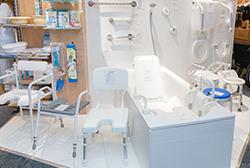 Bad & Toilettenhilfsmittel bei Kaphingst in Biedenkopf
