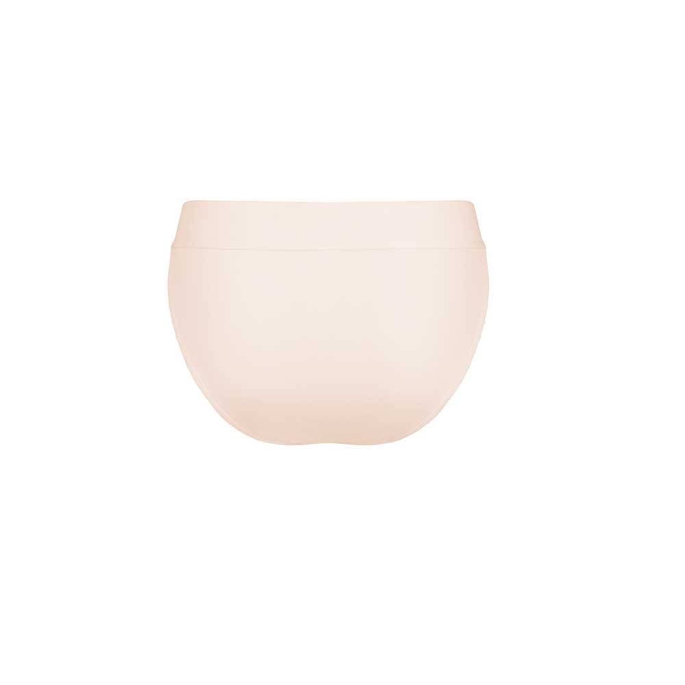 Amoena Fiona Panty, Farbe: Helles Rosa, Rückseite