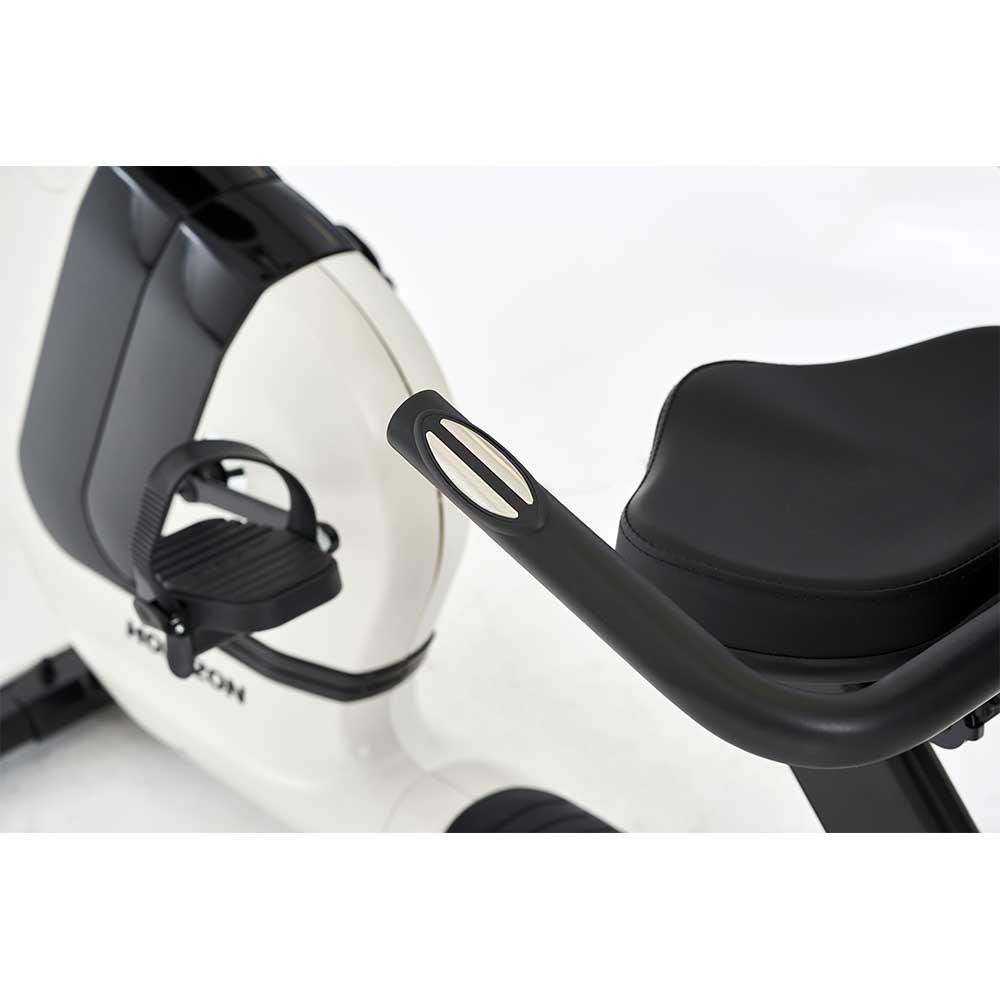 Horizon Ergometer Comfort R8.0 Pedale