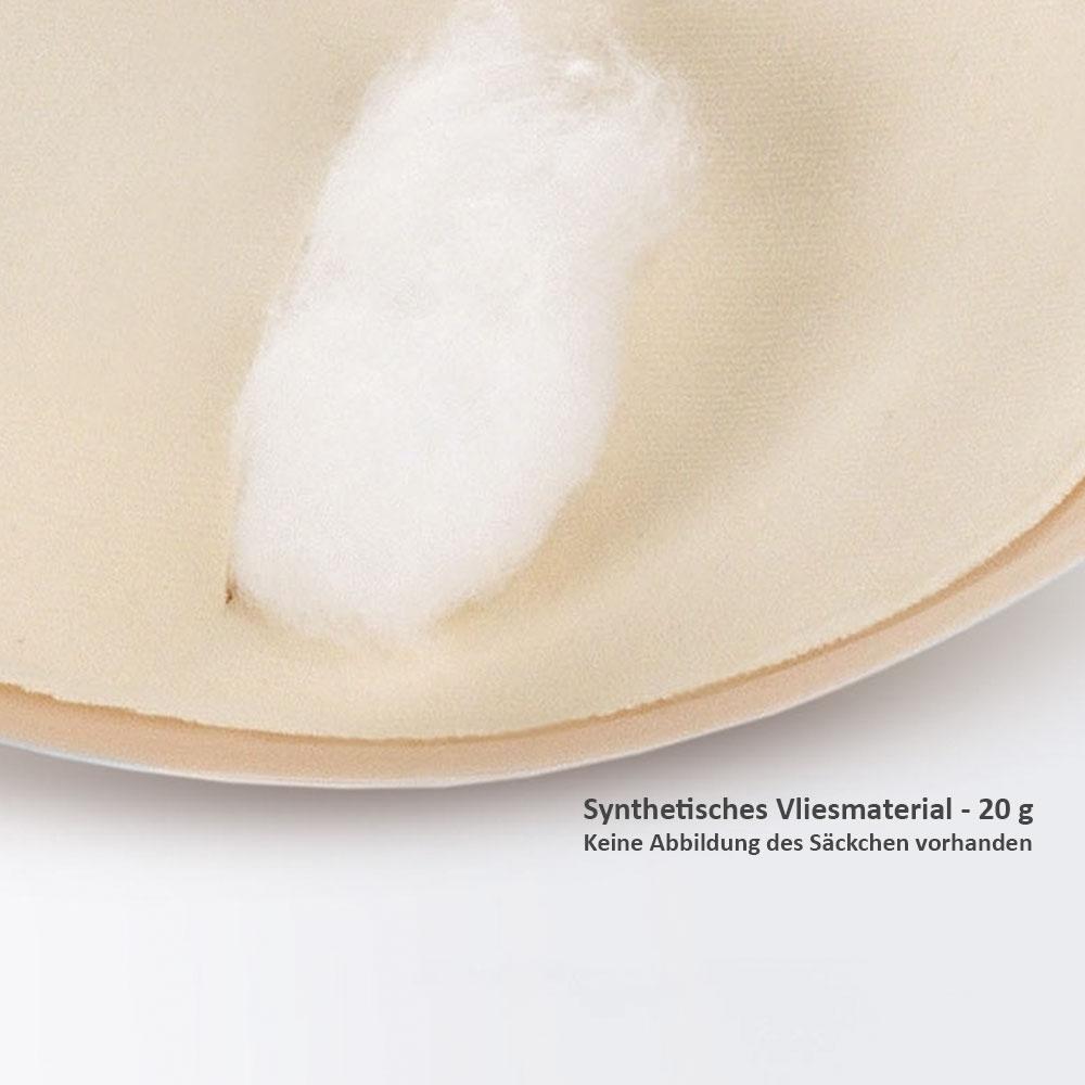 Anita care 1057XI Medizinisches Vlies, Säckchen mit medizinischem Vlies, 20 g Inhalt