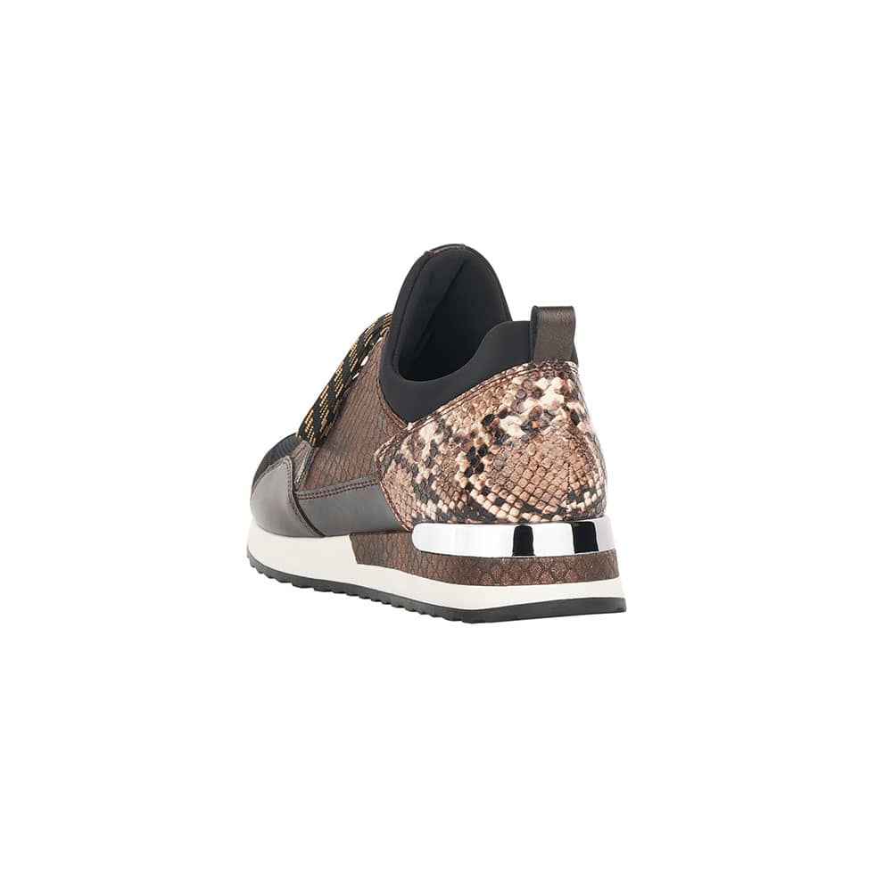 remonte-damensneaker-scuba-braun-ferse-boa