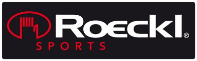 Roeckel Sports
