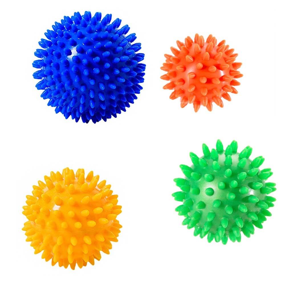 ARTZT vitality Noppenball in verschiedenen Farben und Größen