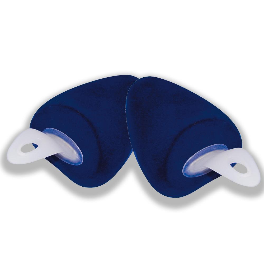 NICO® Schuhspanner Contour Silver Trotteurs - antibakterielle Schuhformer