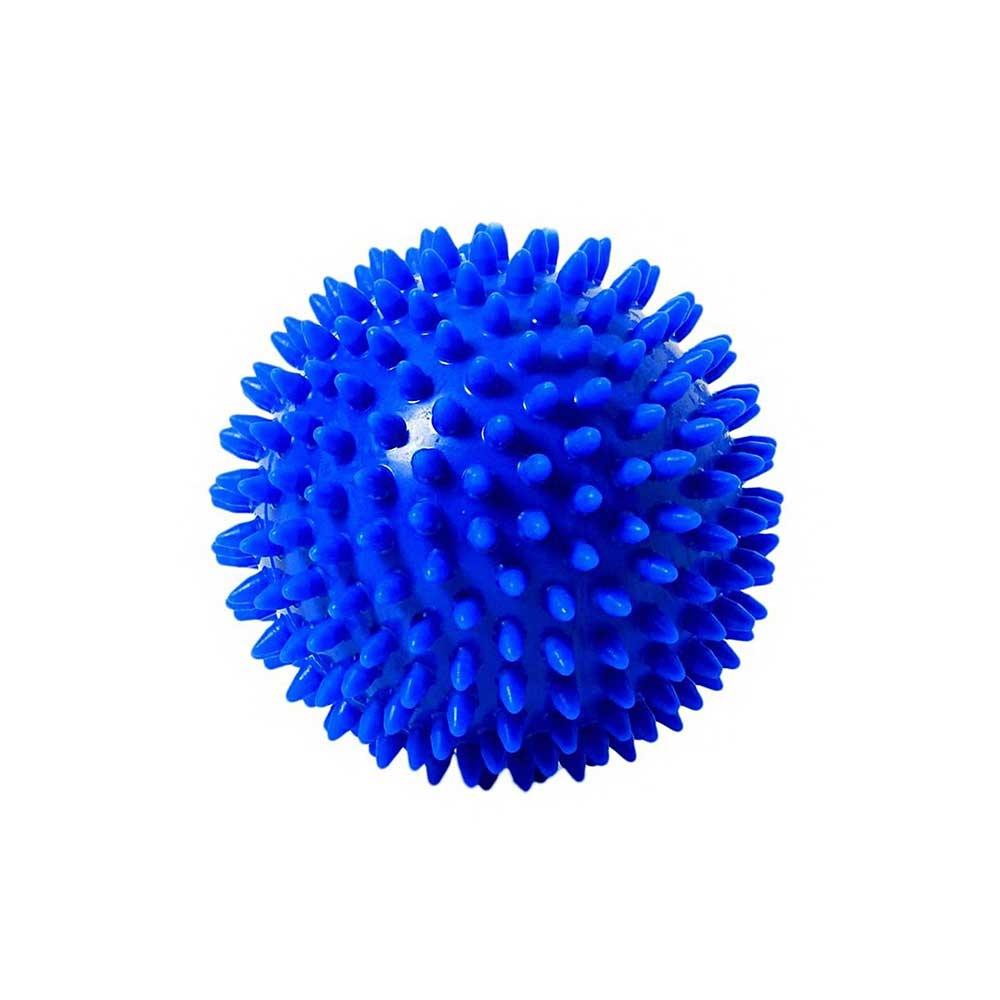 Blau-10cm| ARTZT vitality Noppenball Blau 10 cm Durchmesser