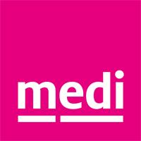 medi GmbH & Co. KG, Deutschland