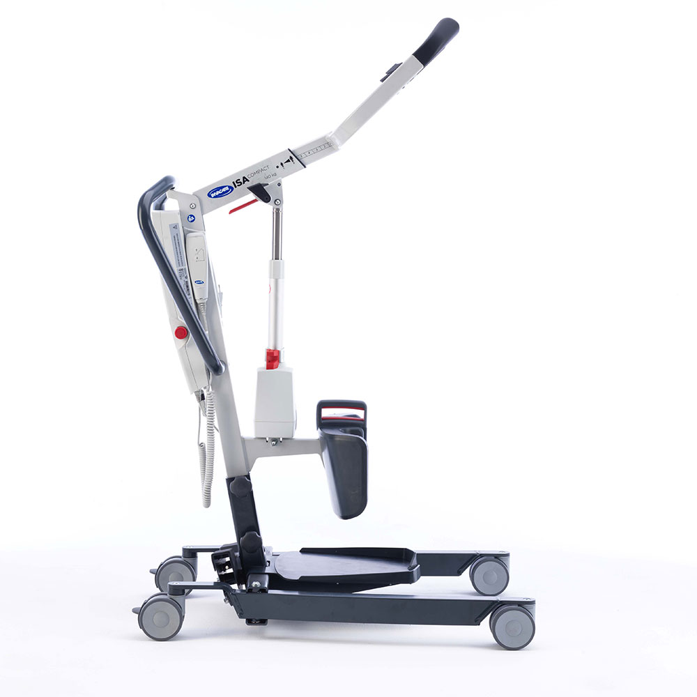 Invacare Aktivlifter ISA Compact