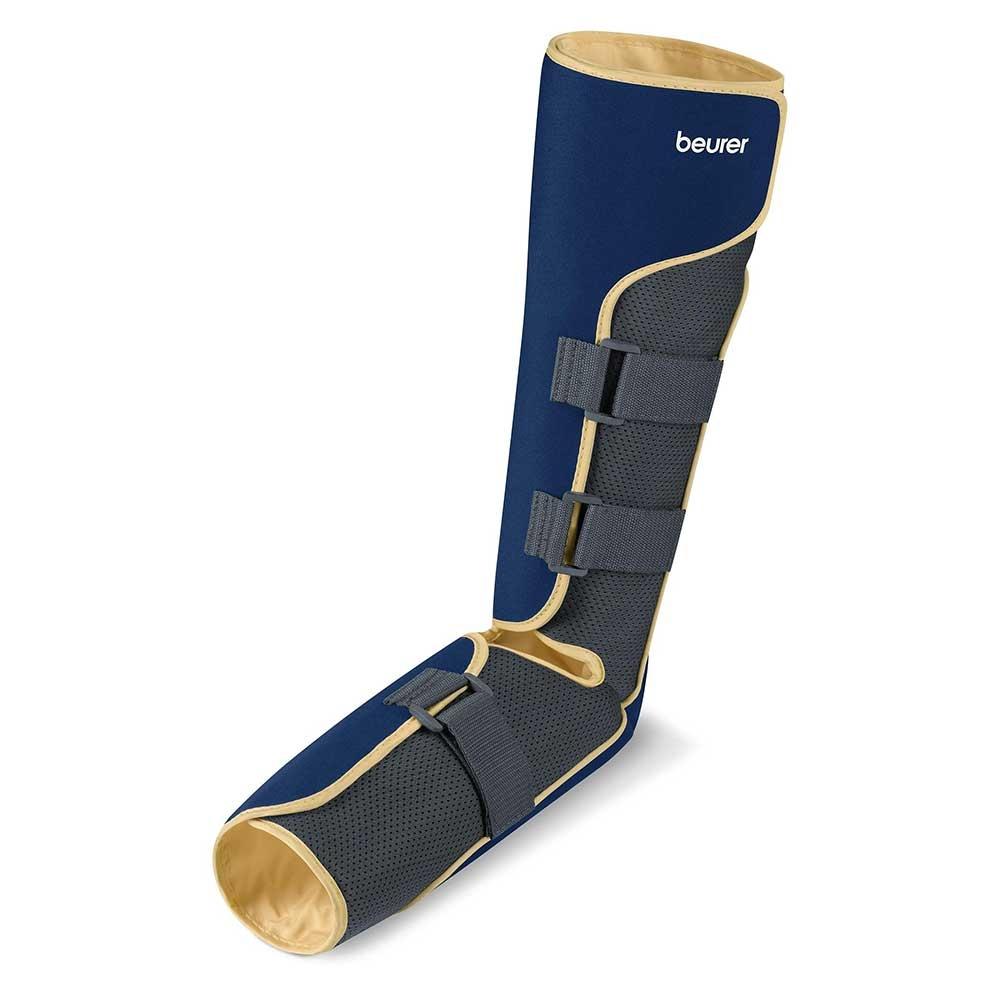 Beurer FM 150 Venentrainer, rechtes Bein