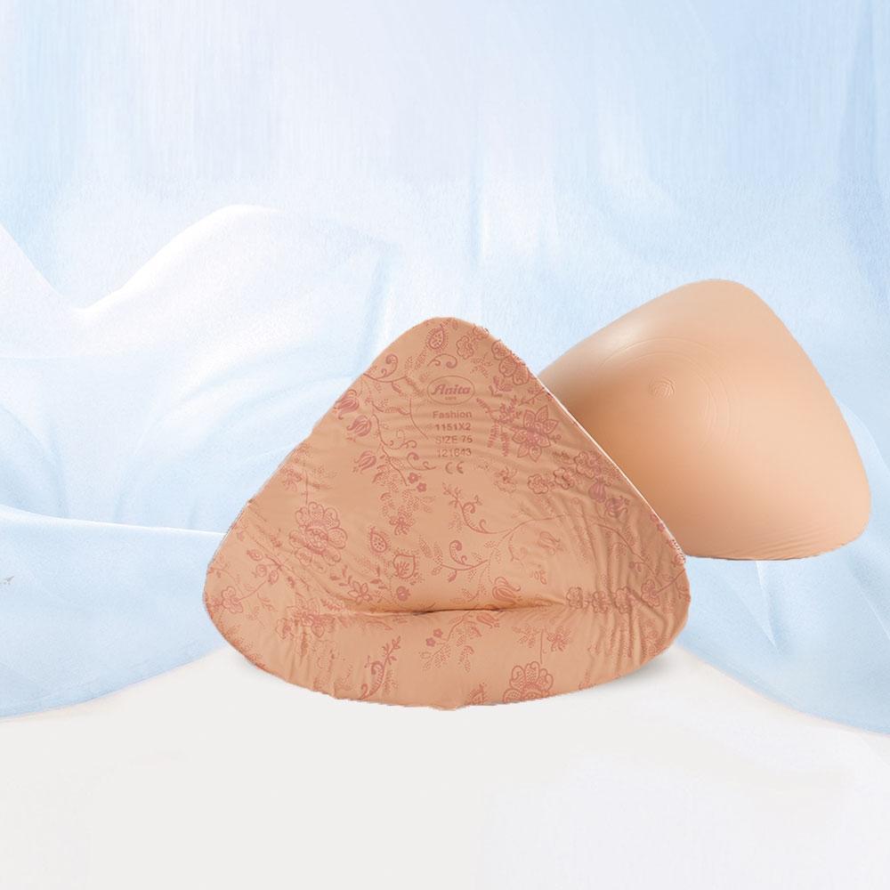 Anita care 1151X2 Fashion Brustprothese