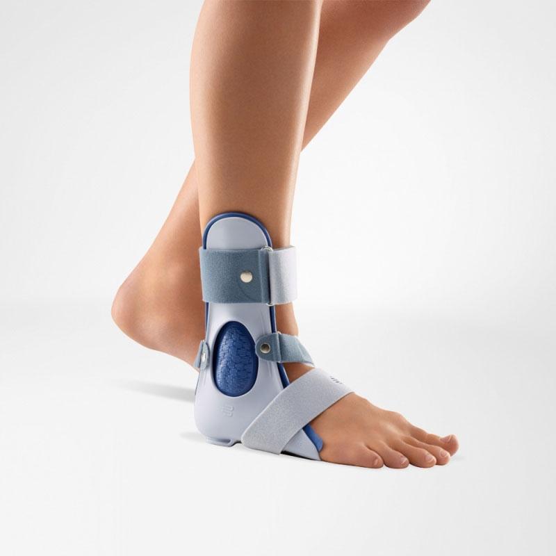 Bauerfeind CalicaLoc® Fußorthese zur Teilmobilisierung des Sprunggelenks