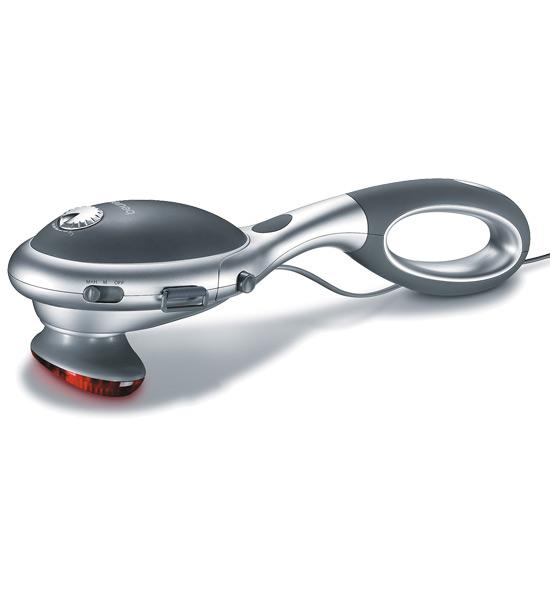 beurer Infrarot-Massagegerät MG 70