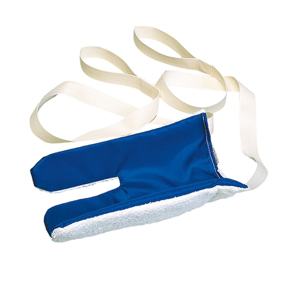 homecraft® Strumpf-Anziehhilfe erleichtert das Anziehen von Strümpfen bei Bewegungseinschränkung