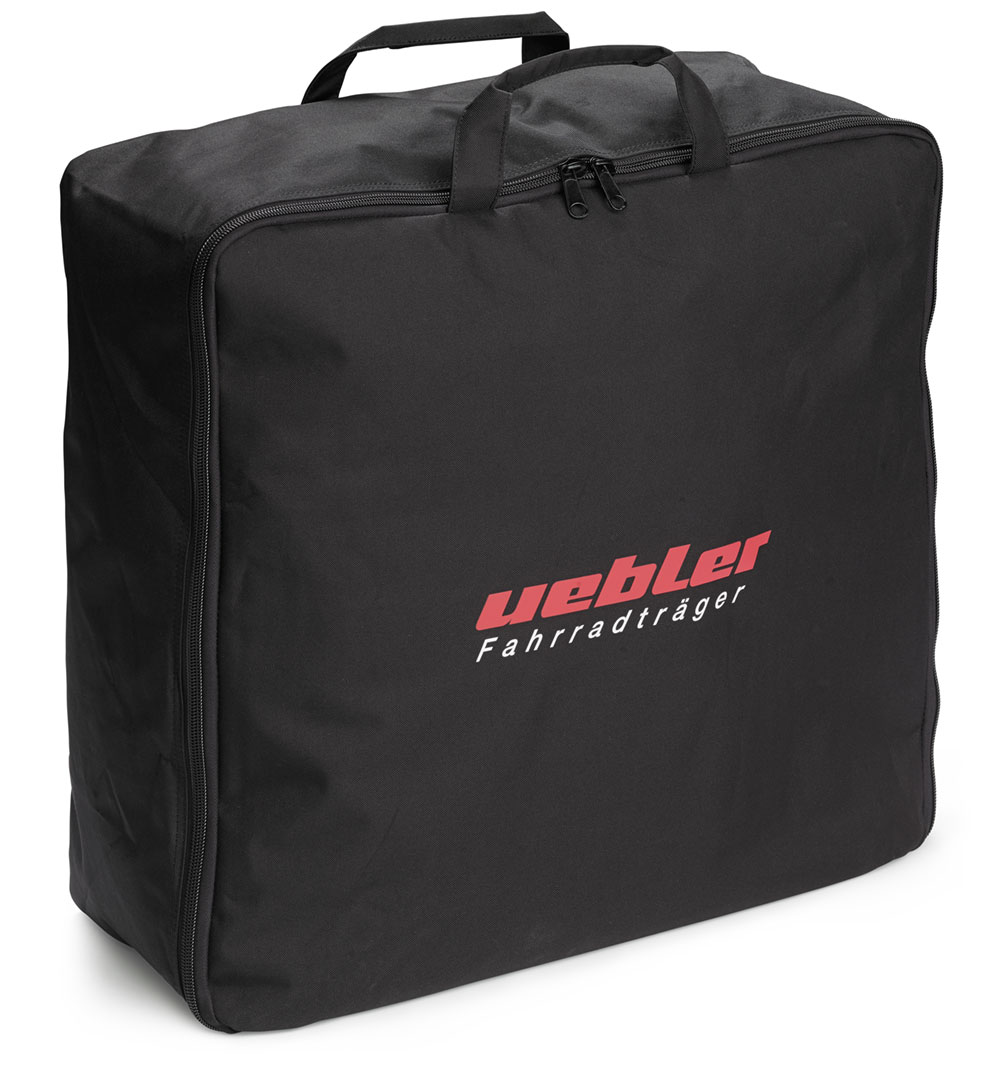 Uebler Transporttasche für Fahrradträger X21 S und F22