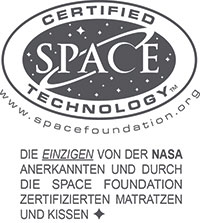 Certified Space Technologie