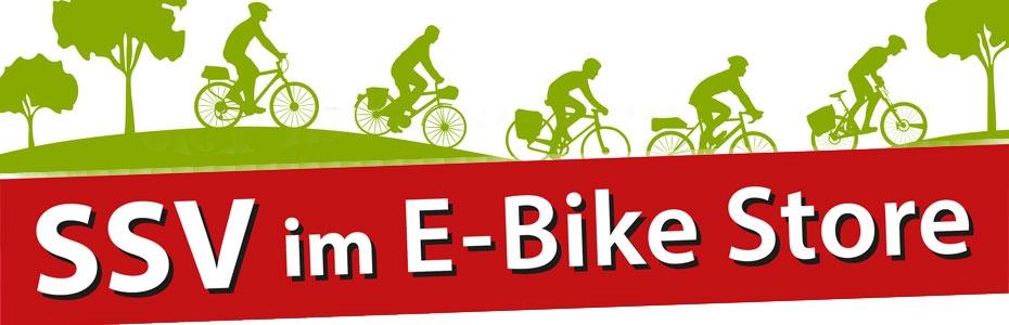 E Bike Angebote