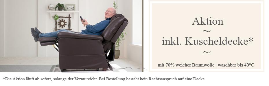 Aufstehsessel Bequeme Sessel Mit Aufstehfunktion Online